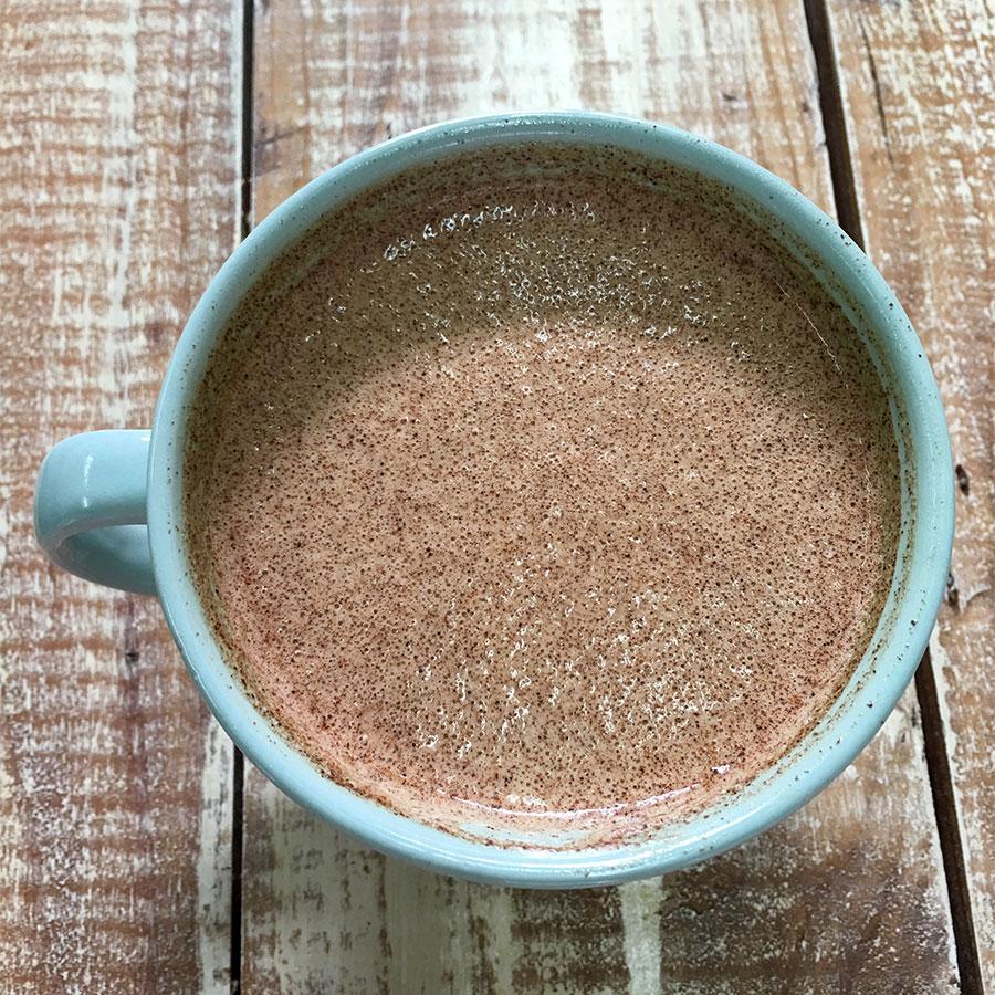 bulletproofcoffee.jpg