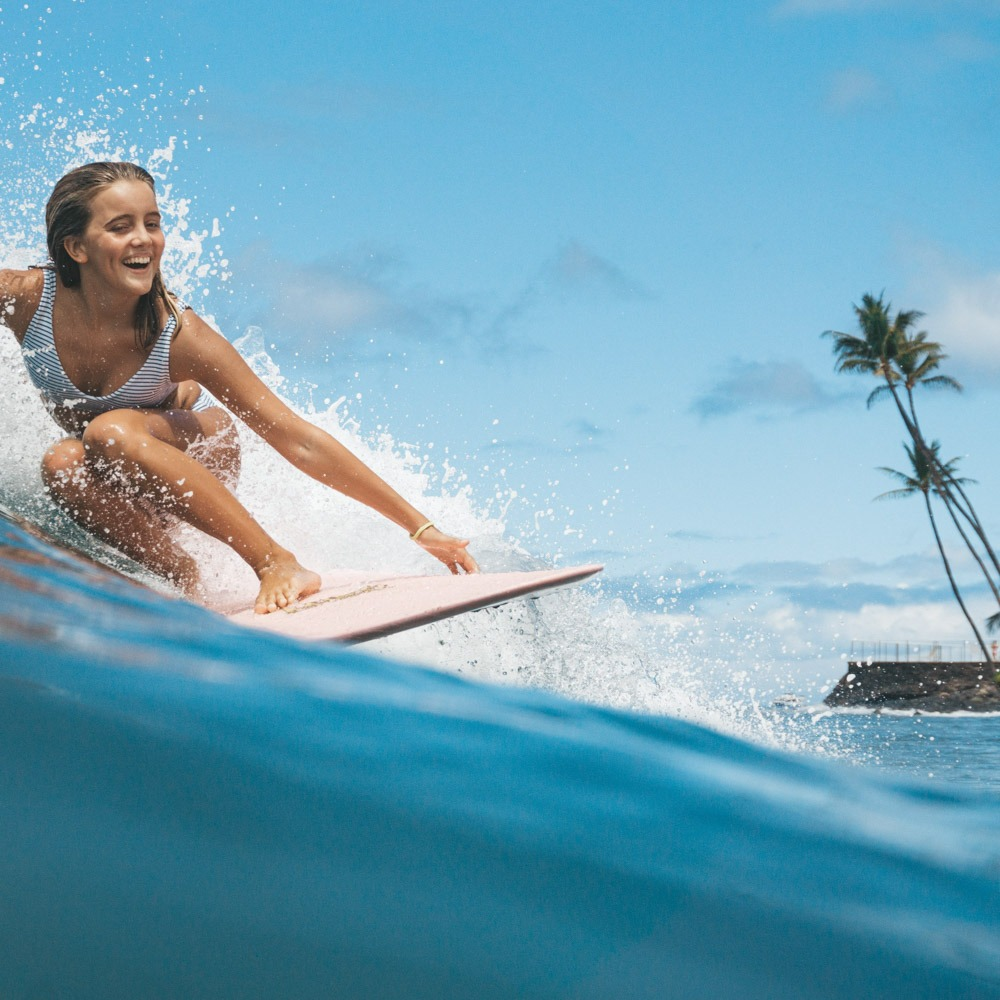 Is-Maui-a-good-place-to-learn-surfing-5-of-6.jpg