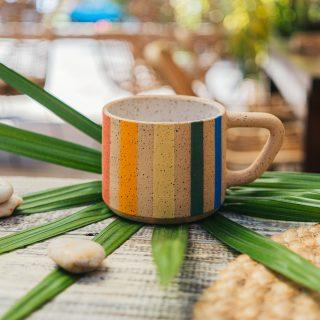 mug made in maui