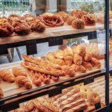 Best Bakeries On Maui