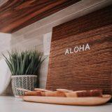Best Spa's on Maui